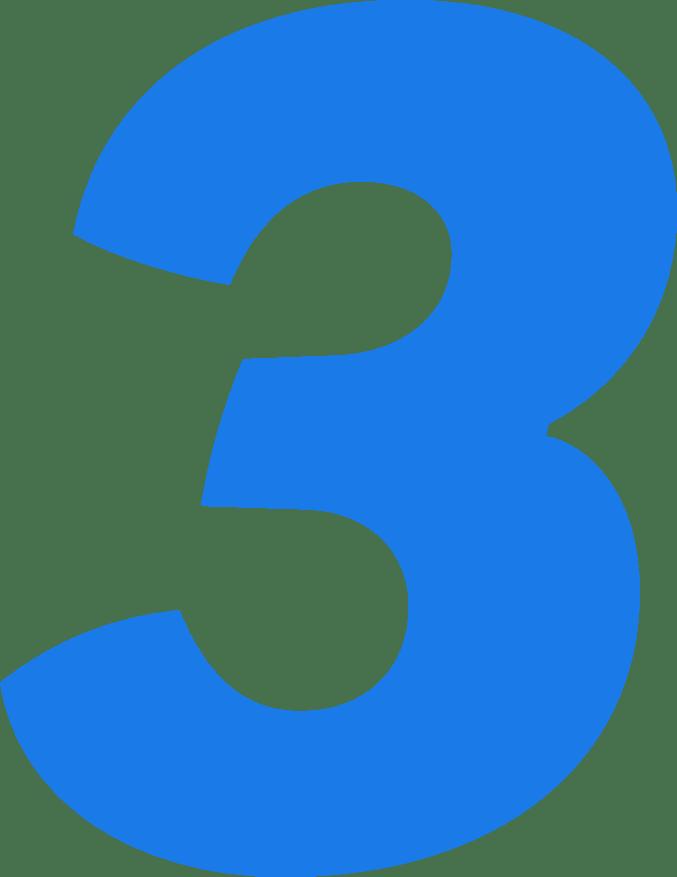 Kniha Účinné tipy ako sa učiť francúzštinu 5