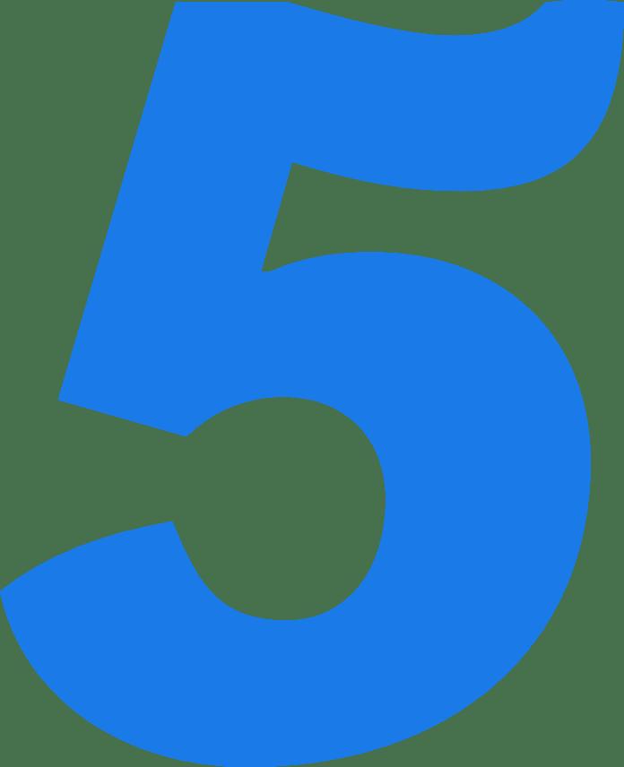 Kniha Účinné tipy ako sa učiť francúzštinu 7