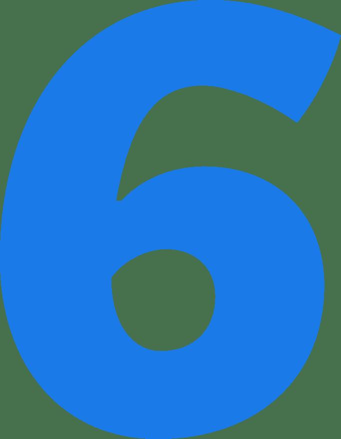 Kniha Účinné tipy ako sa učiť francúzštinu 8